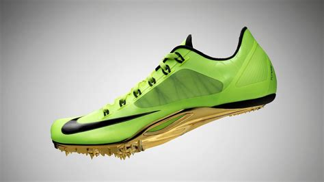 football shoes wallpaper nike shoes wallpapers wallpaper cave