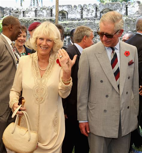 charles and camilla in zanzibar toronto star