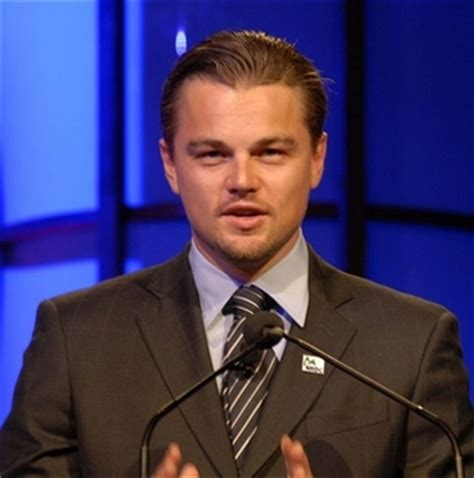Leo Sued By Neighbors by Dicaprio Sued His Basketball Court