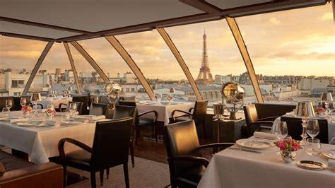 restaurant rethel cauchemar en cuisine l oiseau blanc restaurants the peninsula