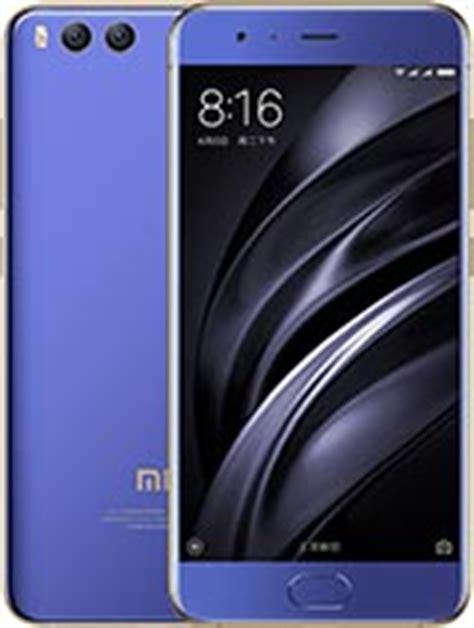 Battery Xiaomi Battery Bm10 Original Mi1 Mi1s xiaomi accessories original solution