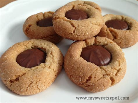 peanut butter biscuits peanut butter chocolate cookies my sweet zepol
