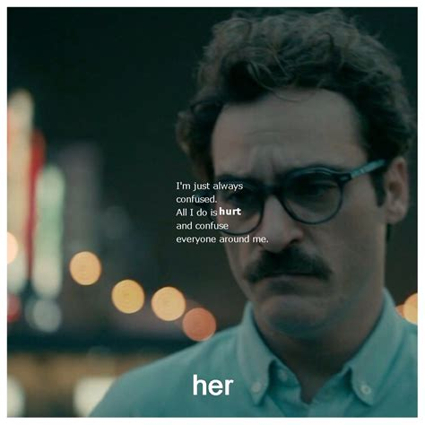 film quote on tumblr her movie quotes quotesgram