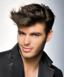 gents pubic hair styles най актуалните мъжки прически за зимата прически бг