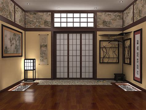 japanese style room japanese style bedroom