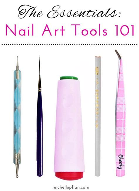25 best ideas about nail tools on nail