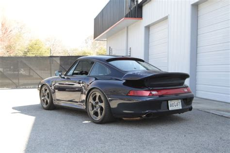 porsche 993 turbo wheels 1996 porsche 993 turbo for sale autometrics motorsports