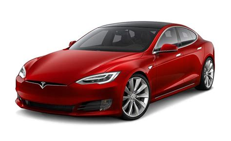 tesla model  pd price  uae specs review