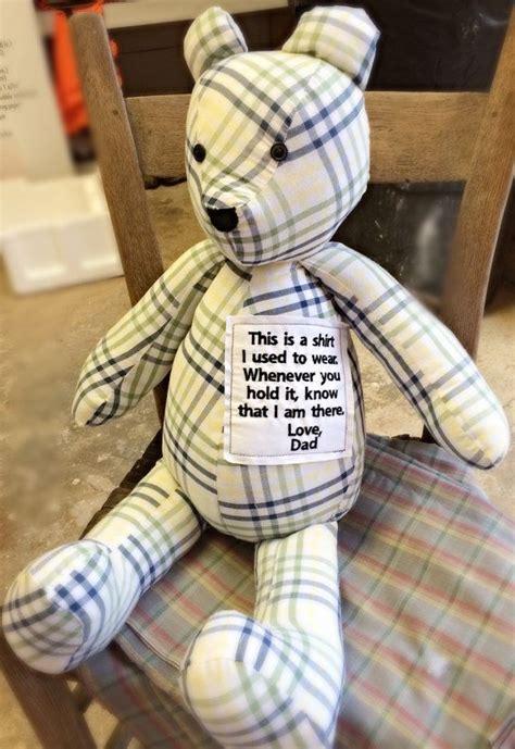 memory teddy bear patterns the 25 best ideas about teddy bear patterns on pinterest