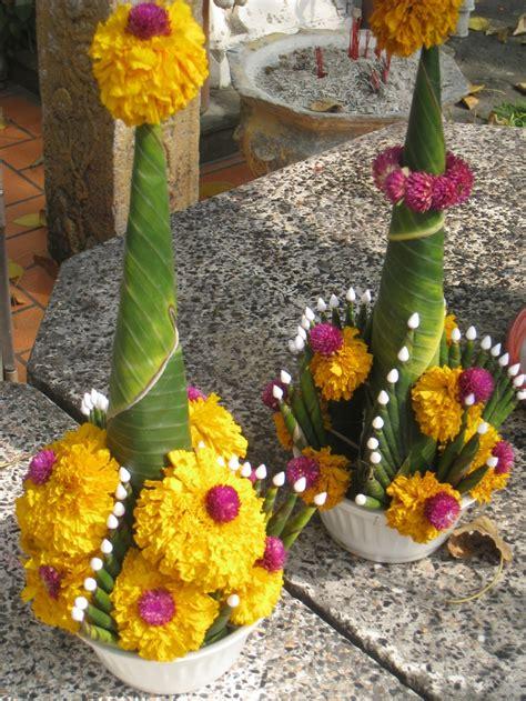 floral decorations 7 best ideas about flower decoration on pinterest floral