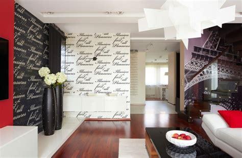imagenes paredes minimalistas decoraci 211 n de salones modernos estilo minimalista hoy