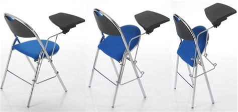 Stapelbare Stühle by Klappst 252 Hle Klappsessel Aus Pvc Metall Alu Kunststoff