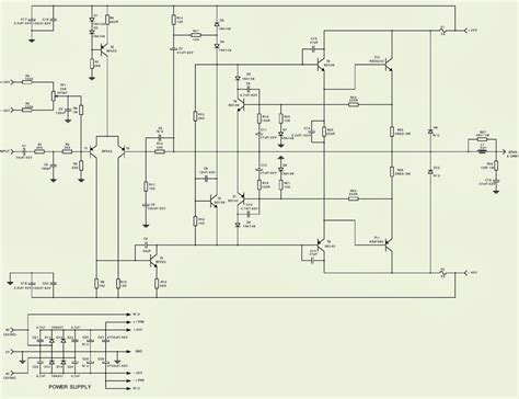 house wiring specifications wiring diagrams