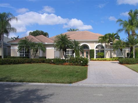 Florida Property Records The Stuart Home Search Real Estate Team Stuart Fl 34994 Usa Search Homes In