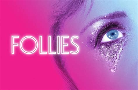 news follies of 2017 books nt live to broadcast follies