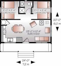 Small Vacation Home Plans Home Design