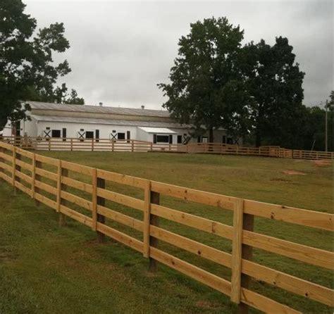boarding ga boarding meadow wood farm localhorse