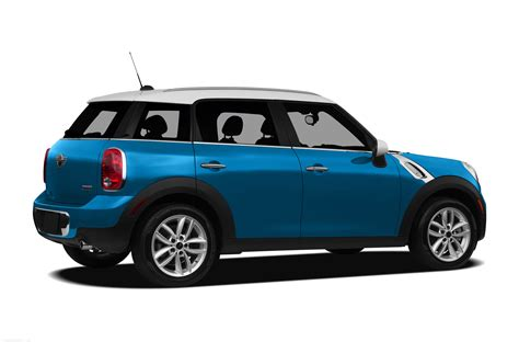 free car manuals to download 2011 mini cooper electronic toll collection service manual free full download of 2011 mini cooper countryman repair manual 2011 mini