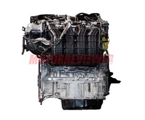 Toyota Highlander 2 7 Liter Engine Toyota 1ar Fe Engine 2 7l Problems Specs Reliability