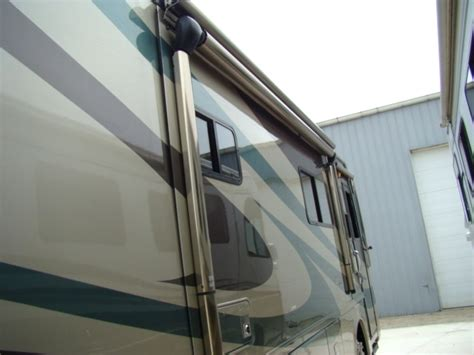 rv window awnings for sale rv parts carefree of colorado awning for sale rv awnings used rv parts repair and