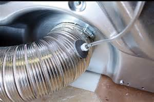 Clothes Dryer Air Flow Dryer Vent Cleaning Westbury Ny Dryer Lint Build Up