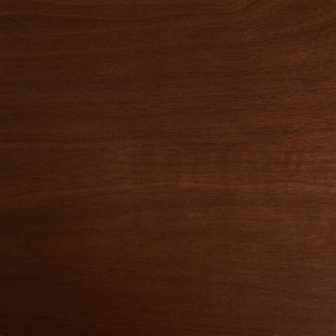 Wood Brown by Walnut Brown Wood Ashlyn Bookshelf World Market
