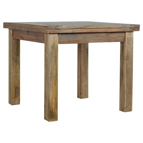 table ness extending dining table loch ness furniture uk handmade