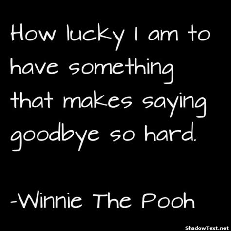 quotes about saying goodbye saying goodbye quotes quotesgram