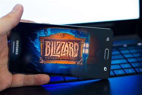 activision mobile activision aims to crush gaming competitors with 5 9