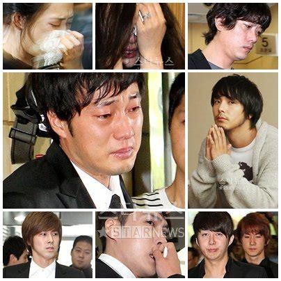 so ji sub dan park yong ha park yong ha meninggal dunia koreanesiaworld s blog