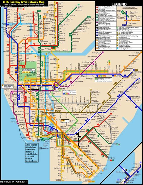 Nyc Subway Station Diagram Nyc Free Engine Image For User Manual Download | nyc subway station diagram nyc free engine image for
