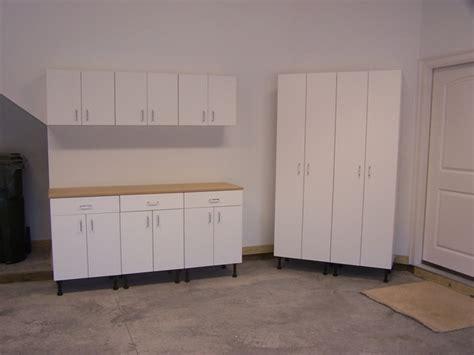 Closetmaid Garage Shelving Closetmaid Garage By Ralfthorsten