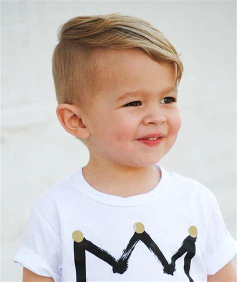 cortes de pelo para ninos 20 cortes de pelo para ni 241 os y ni 241 as 161 preciosos