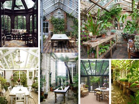 decorar jardines interiores tus 7 inspiraciones de decoraci 243 n de terrazas interiores