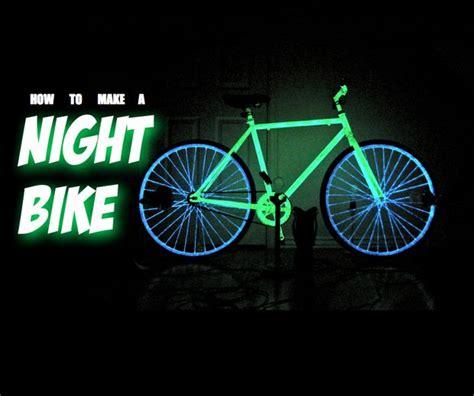 Fahrrad Lackieren Pinsel Oder Spray f 252 nf coole varianten dein fahrrad zum leuchten zu bringen