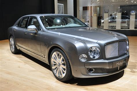 bentley mulliner bitty so geneva 2012 bentley mulsanne mulliner