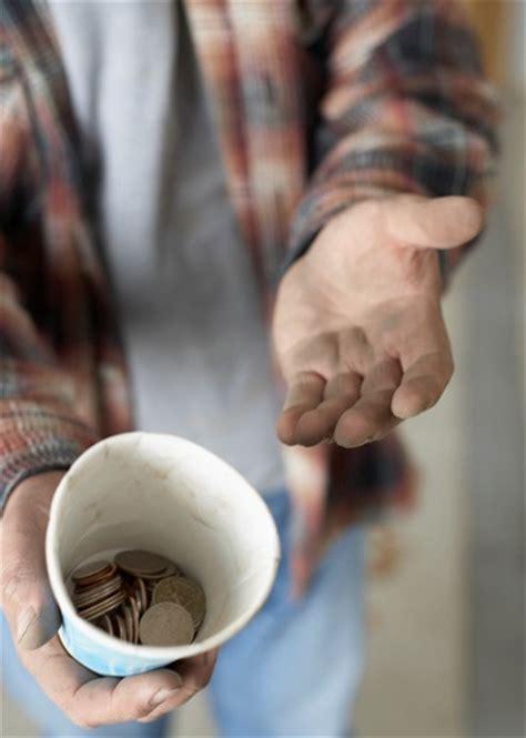 si鑒e social cr馘it mutuel lutte contre la pauvret 233 et l exclusion sociale la cr 201