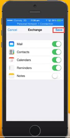 how to setup office 365 email on iphone office 365 support