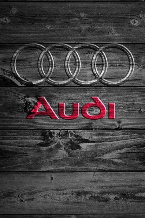 image  audi iphone wallpaper awesome  iphone