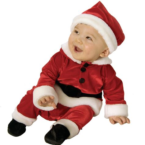 cute pictures of baby santa claus violet fashion art