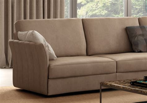 full grain leather reclining sofa pics of sectional couches most popular home design