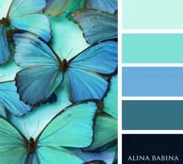 Turquoise Bedroom Ideas Pinterest Best 25 Turquoise Color Palettes Ideas On Pinterest