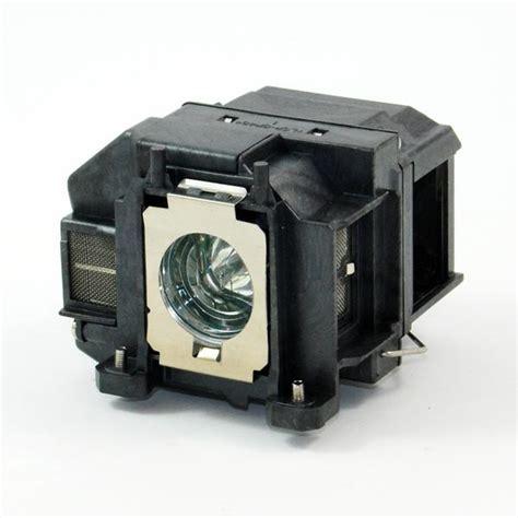 Proyektor Epson Eb X14 epson eb x14 projector housing with genuine original oem