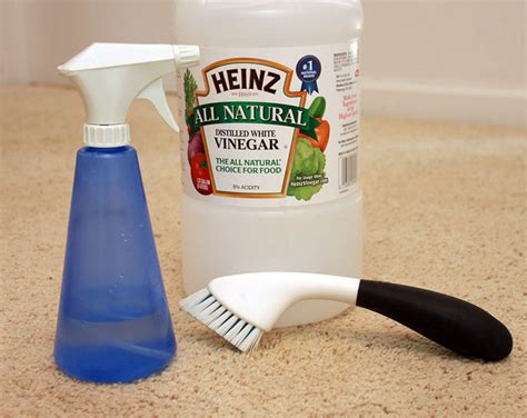 easy and inexpensive diy recipes for 10 common cleaning
