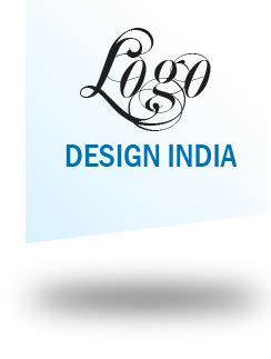 Logo Design India Creates Custom And Affordable Logos With High Roi Phb News Phb News