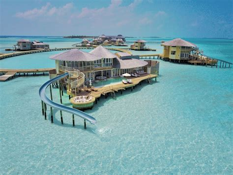 hotel maldives soneva jani 2018 room prices from 3 261 deals reviews