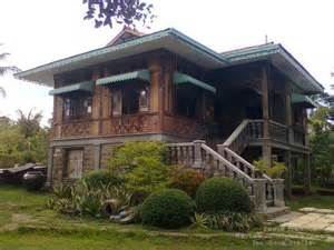 Rest House Design Architect Philippines 1000 Images About And New Houses On