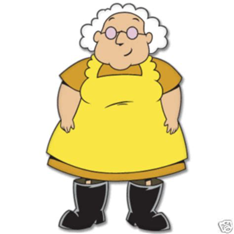 courage the cowardly muriel muriel bagge heroes wiki fandom powered by wikia