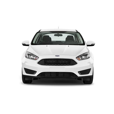 ford focus png the new 2016 ford focus at bayer ford in comanche texas