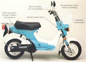 Honda Express Sr Honda Scooter Index Motor Scooter Guide